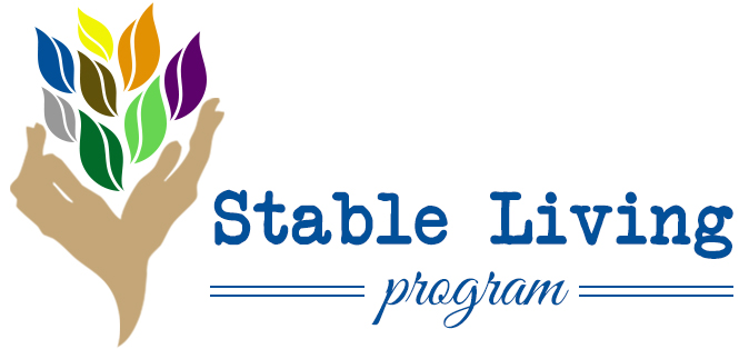 Stable Living Program